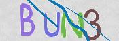 Slika sigurnosnog koda